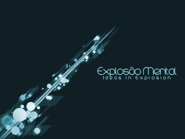 Explosao Mental 2 by Shugoa