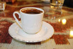 kahve fincani by abaq