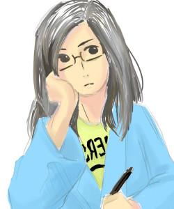 Dori-tan's Profile Picture