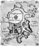 Myst Maps IX