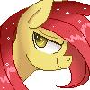 Peepooni Icon by Chrismie