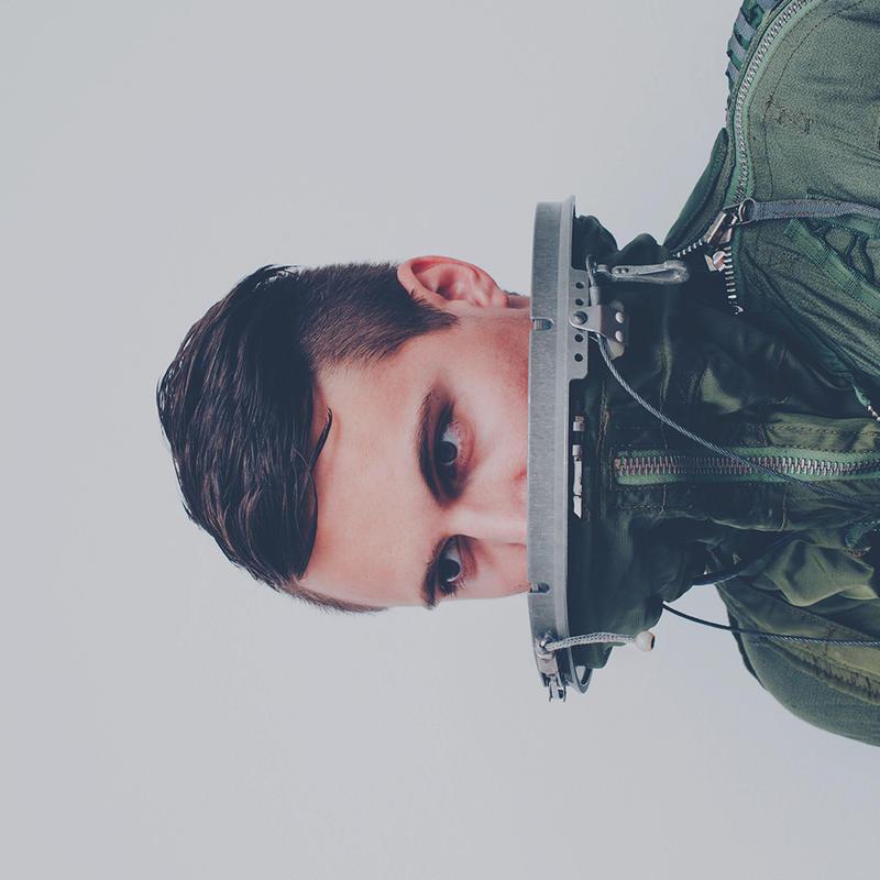 DavidSchermann's Profile Picture
