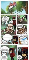 Hazard Nuzlocke Page 15 by Fascher