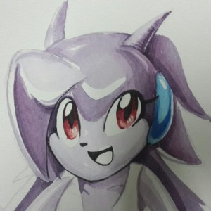 Valzeras's Profile Picture