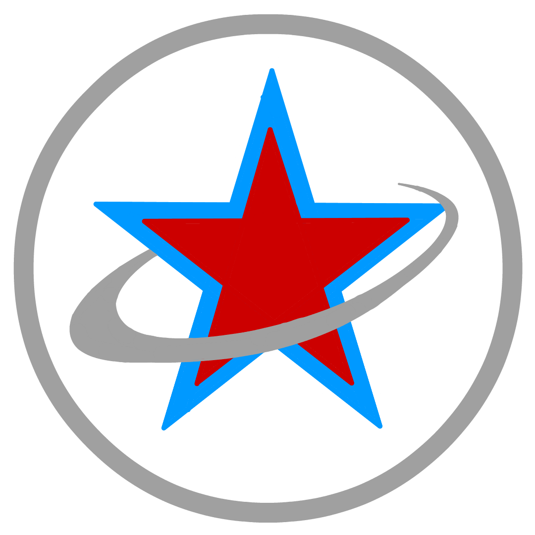 The Equestrian Federation Space Agency
