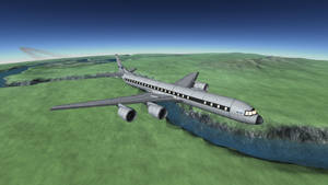 SL 470