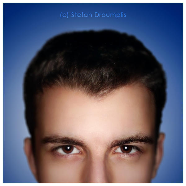 dream-shot's Profile Picture