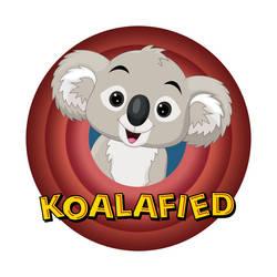 Koalafied