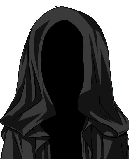 Rakenzarn Frontier Story: The Unknown by DarkKyu09