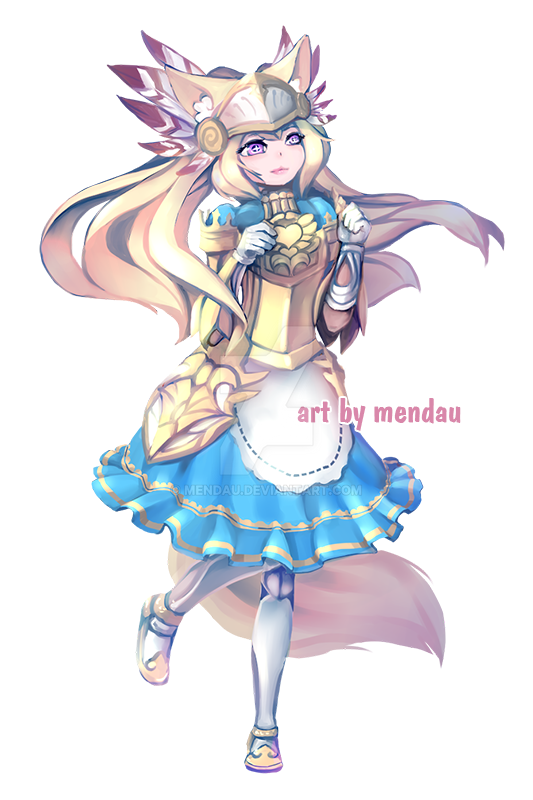 squishies_elin_lit_by_mendau-daoctkq.png