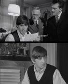 Ringo is Proud by Chibimiii