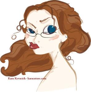 karacature's Profile Picture