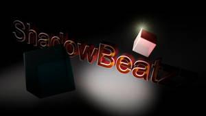 ShadowtehBeatzz by TheUnknownCreator