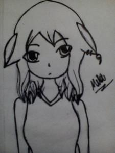 Mikichu-chan's Profile Picture