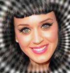 Hypno Katy Perry