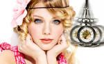 Hypno Taylor Swift