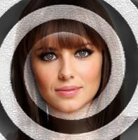 Hypno Cheryl Cole by theeyeshavehills