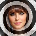 Hypno Cheryl Cole