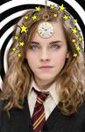 Hypno Hermione / Emma Watson