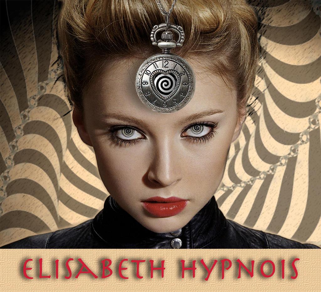 Hypnomistress