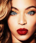 Hypno Beyonce