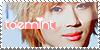 taemint stamp by kaleidoscopeEYE