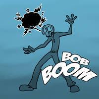 Villin Bob Boom