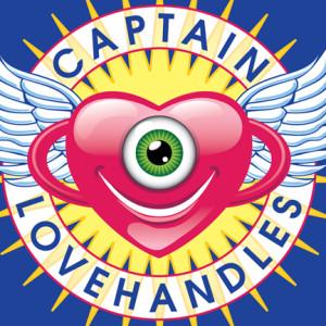 CaptainLovehandles's Profile Picture