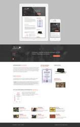 Jumiz.com.pl redesign
