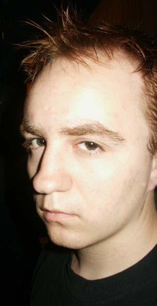 Farean's Profile Picture