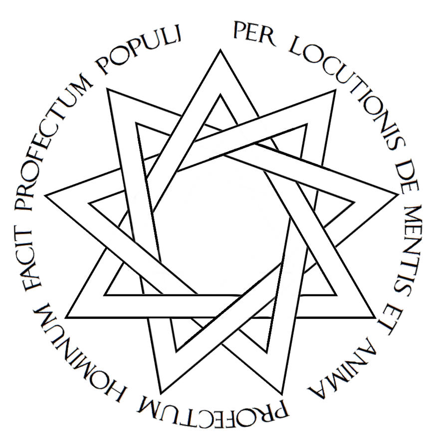Star of the Muses Refined Tattoo Idea by loomingmadness on ...