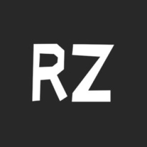 ResenZhu's Profile Picture