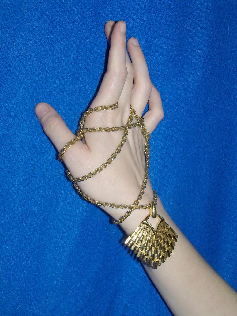 Hand Stock 20 by ahtibat-stock
