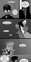 Shining Sea // Page 6