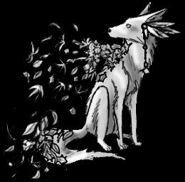 AnnaWolf's Freebies Free_autumn_fox_pose_1_by_annatiger1234-d640g5g