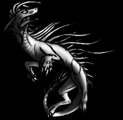 AnnaWolf's Freebies Spirit_dragon_pose_by_annatiger1234-d67gif6
