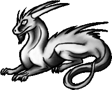 AnnaWolf's Freebies Another_dragon_pose_by_annatiger1234-d6aod0a