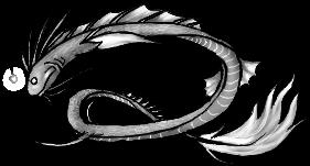 AnnaWolf's Freebies The_sea_dragon_pose_by_annatiger1234-d6b9cku
