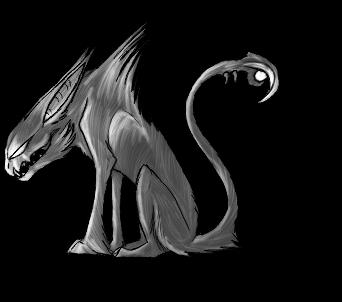 AnnaWolf's Freebies Dark_wolf_light_by_annatiger1234-d6jpy6y