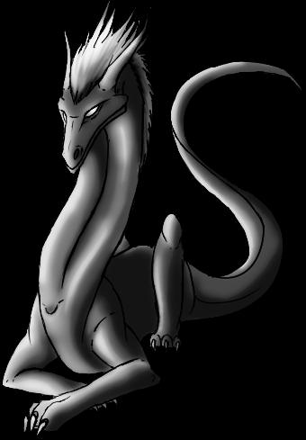 AnnaWolf's Freebies Long_neck_dragon_pose_by_annatiger1234-d6oz3xk