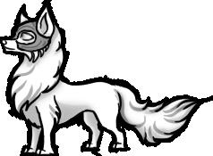 AnnaWolf's Freebies Wolf_puppy_with_helmet_pose_by_annatiger1234-d6xmubm