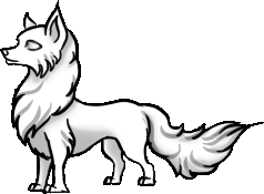 AnnaWolf's Freebies Wolf_puppy_pose_by_annatiger1234-d6xpr8w
