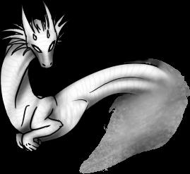 AnnaWolf's Freebies Long_dragon_spirit_pose_by_annatiger1234-d74oto6