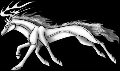 AnnaWolf's Freebies Four_horse_pose_by_annatiger1234-d7a4qbn