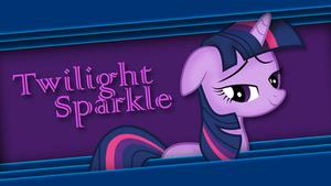 Another Twilight Wallpaper by Meteor-Venture