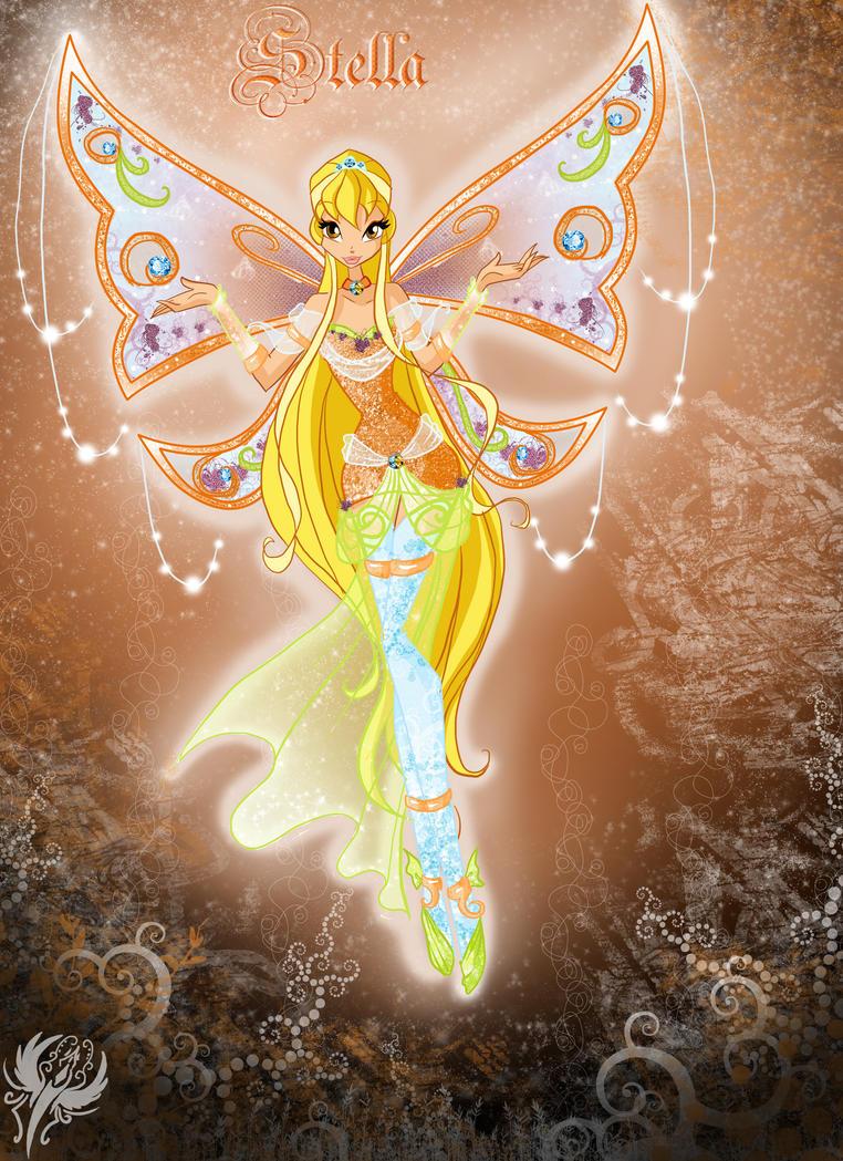 http://th07.deviantart.net/fs71/PRE/i/2010/245/a/8/stella_extra_sparklix_by_fantazyme-d2xu0wl.jpg