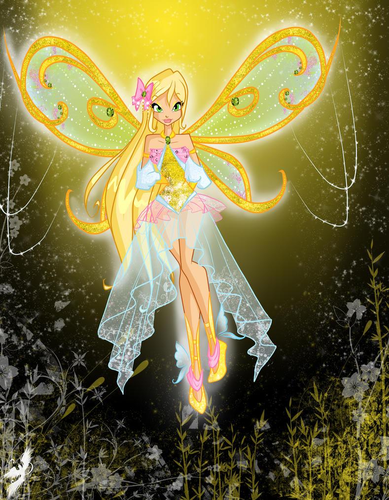 Mis Transformaciones de winx club Ella_extra_sparklix_by_fantazyme-d35oyva