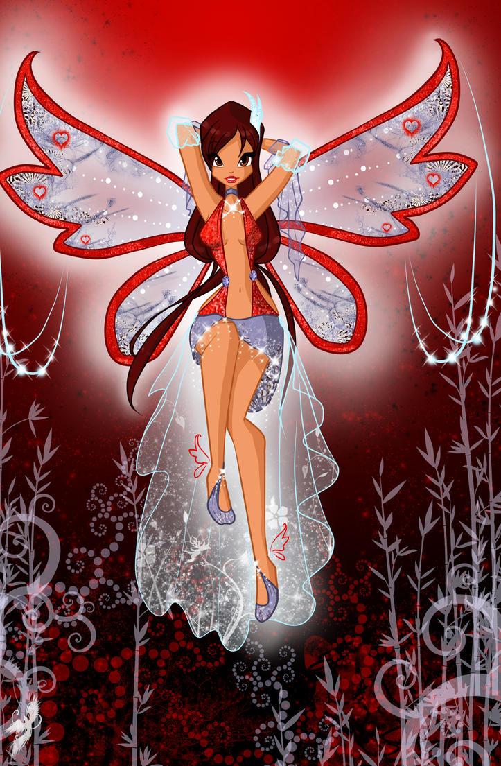 Mis Transformaciones de winx club Raiyla_extra_sparklix_by_fantazyme-d35xmpp