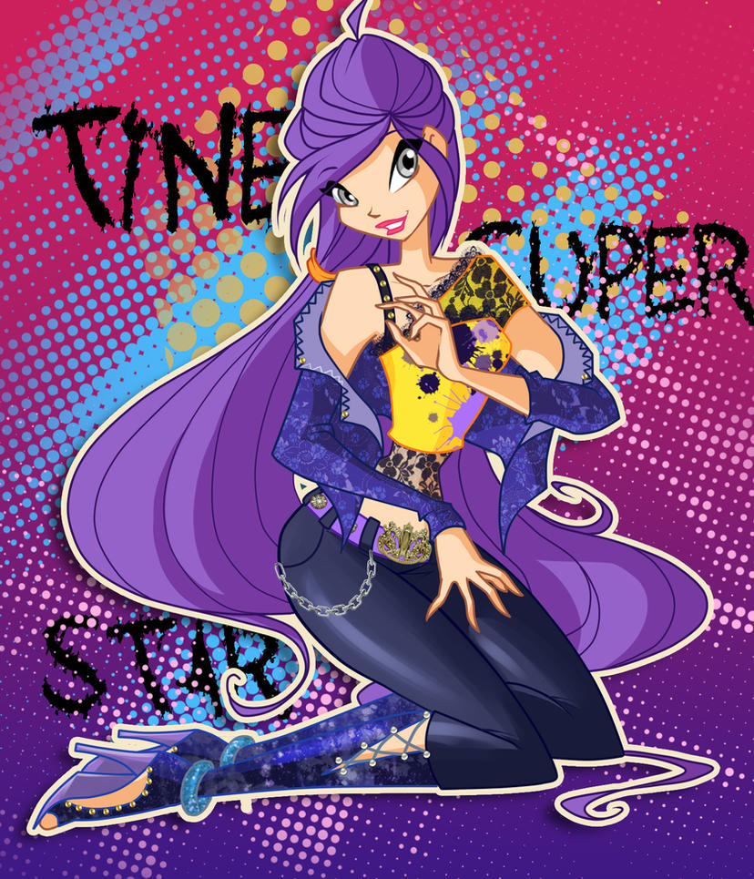 Magical Power (Club de los magicos poderes) Tine_rock_5_season_by_fantazyme-d4rl77r