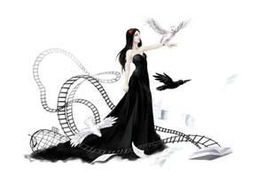 End of New Era. Nightwish